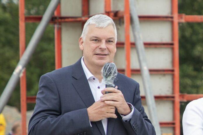 Mirko Heuer