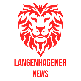 Langenhagener-News