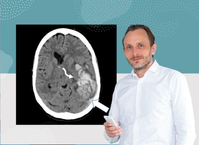 Professor Dr. Andreas Tiede