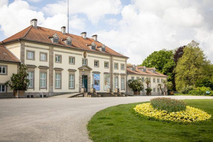 Wilhelm-Busch-Museum