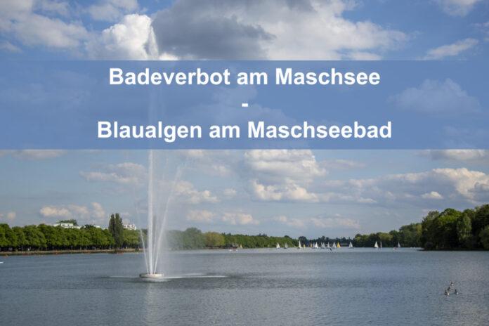 Maschsee