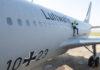 AirbusSerengetiPark08