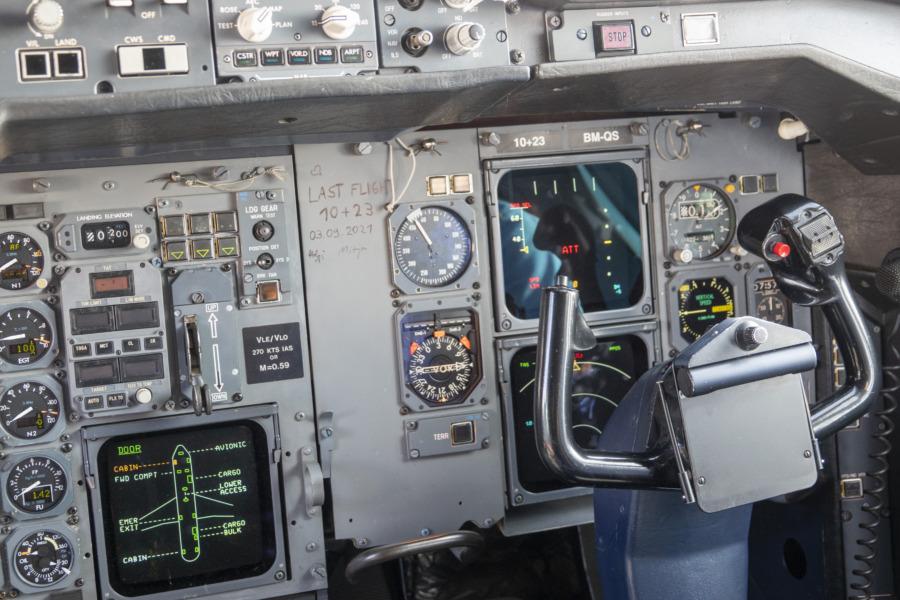 AirbusSerengetiPark09