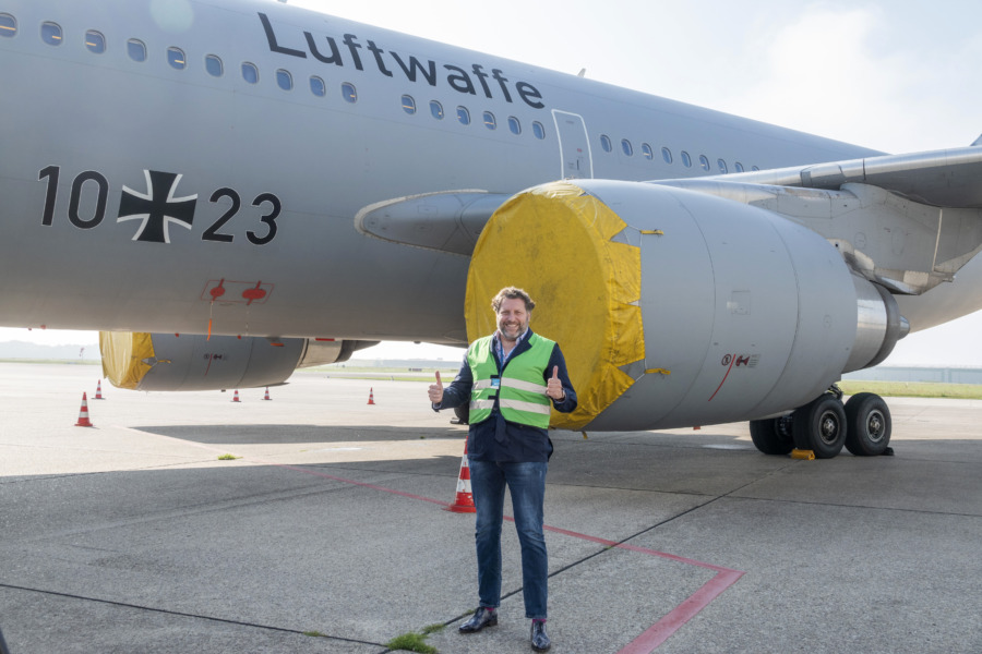 AirbusSerengetiPark11