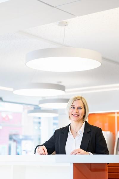 Silvia Stammnitz